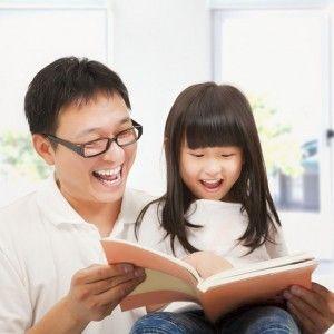 Chia sẻ cách dạy con ngoan theo kiểu mới
