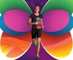 De 12e editie van de Marikenloop laat dit jaar 14.000 loopsters toe. Daarmee is het het grootste vrouwenloopevenement van Nederland.