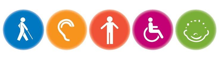 Discapacidad, cuidado ancianos, ayuda a domicilio.     Contratar por horas enfermeras, auxiliares, medicos, personas especializadas en personas autistas, profesionales con experiencia con enfermos de Alzheimer, para discapacitados,es ahora mucho mas fcil con www.mayoresydependientes.com.    Los pasos que debe... http://mayoresydependientes.com/blog/discapacidad-cuidado-ancianos-ayuda-a-domicilio/