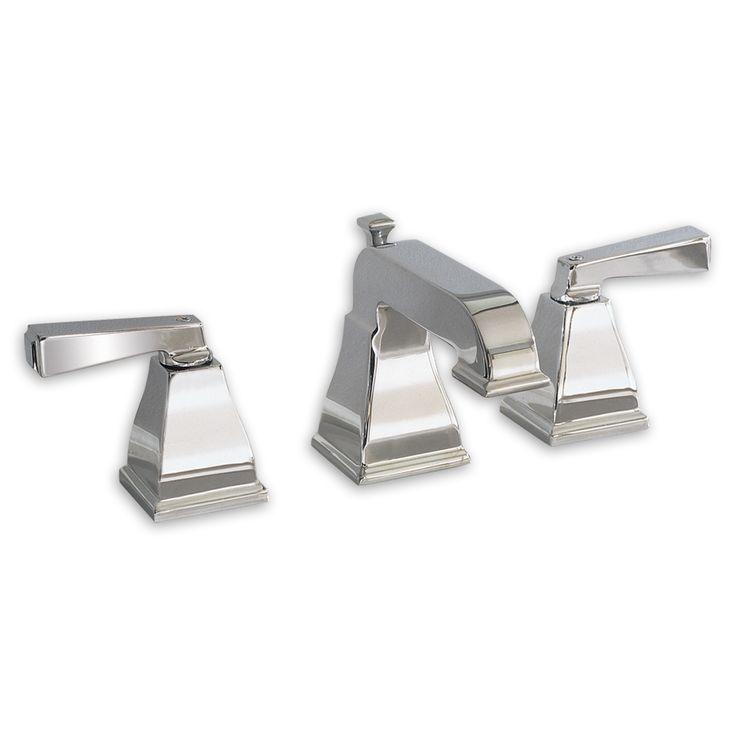 Best Bathroom Sinks Images On Pinterest Bathroom Sinks - Bathroom faucets 8 inch spread for bathroom decor ideas
