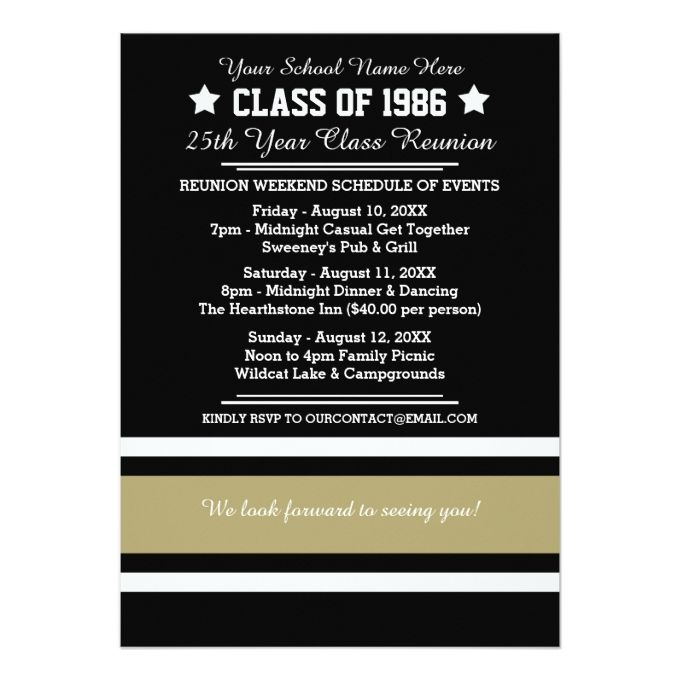 1494 best Reunion Party Invitations images on Pinterest Party - invitation for a get together