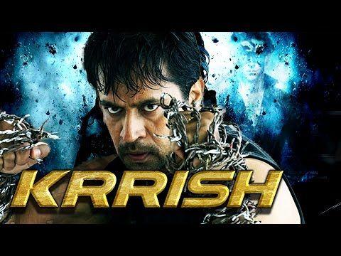 MOVIES: krrish movie NEW    www.bestmoviespoint.blogspot.in