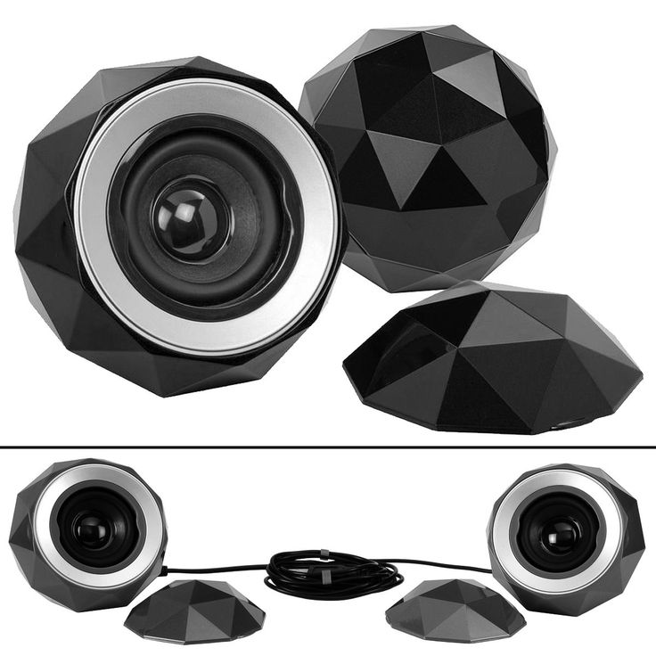 Digital Treasures 09369-PG Lyrix PowerBall X2 Bluetooth Speaker (Black). Bluetooth 3.0 with AVRCP and A2DP Support. 3.7v 500mAh Lithium-Ion Rechargeable Battery. Sealed Chamber, Passive Radiator Design with Neodymium. 12 Hours of Continuous Play.