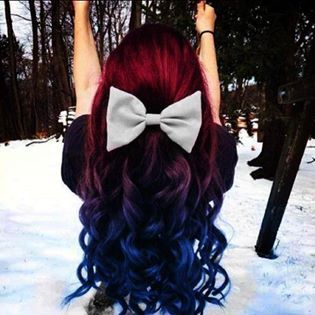cute those colors for girls teenagers <3