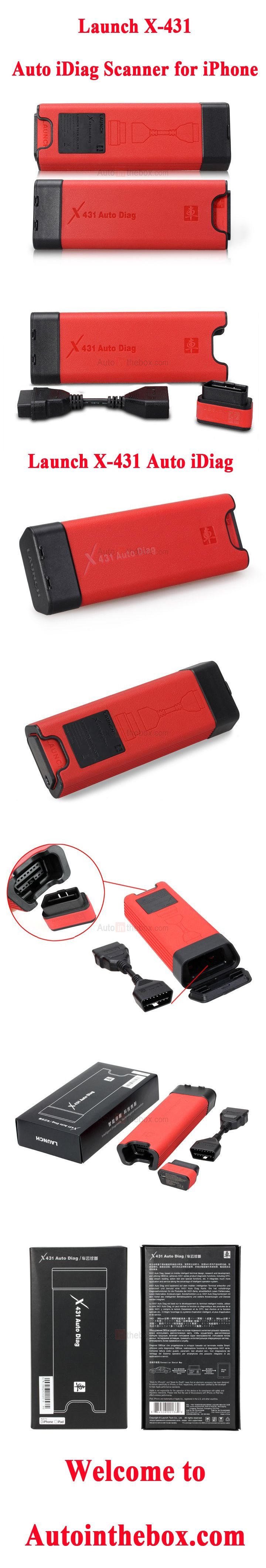 9c1e7f0957bf5f82ffc427e20d1b5eb6--tool-crps Wunderschöne Bewegungsmelder Außen Mit Batterie Dekorationen