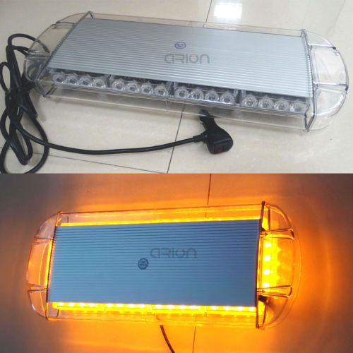 9c1e812c4b0da1c0d558c8e1cbdaa376 motor parts strobe light best 25 led strobe light bar ideas on pinterest stage  at cos-gaming.co