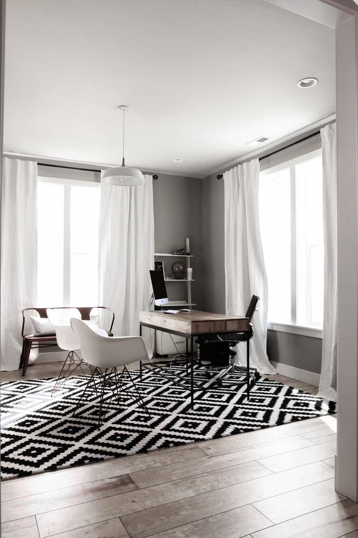 24 best Utah dream homes images on Pinterest | Dream homes, Dream ...