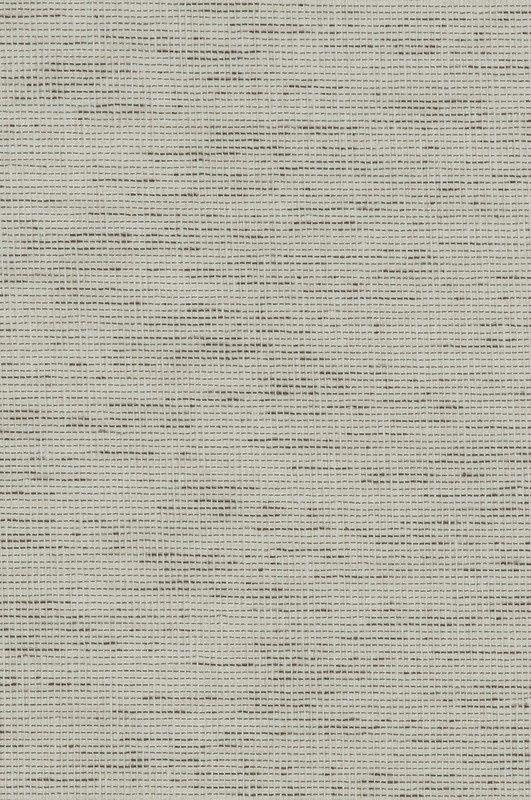 Shoji * 9254 Silver Birch (18286-842) – James Dunlop Textiles | Upholstery, Drapery & Wallpaper fabrics