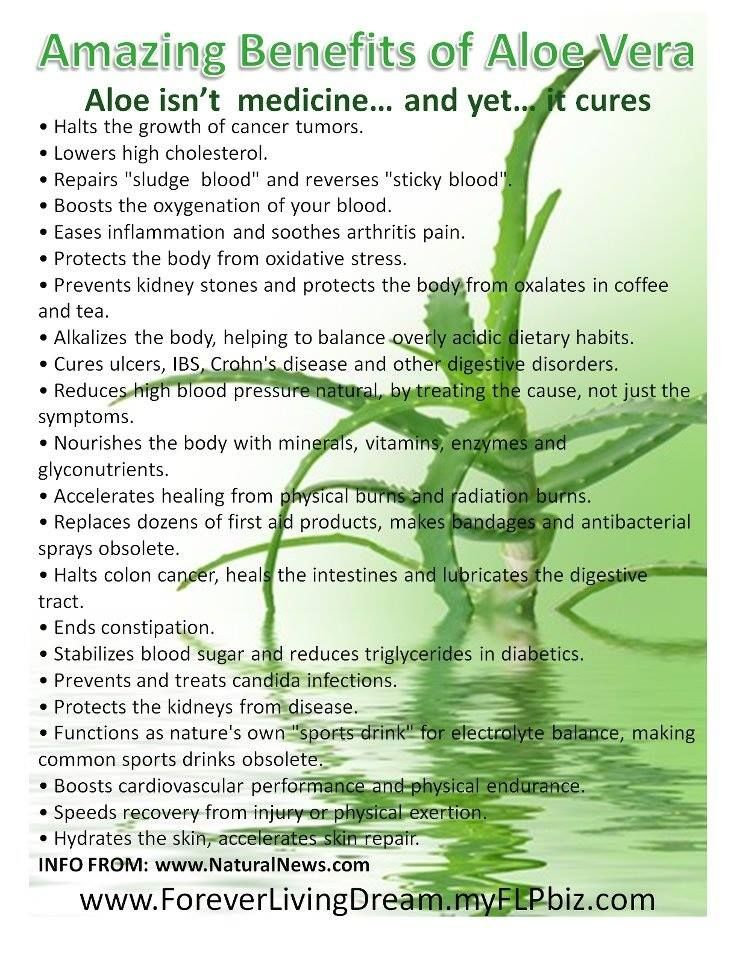 1831 Best Health Images On Pinterest Natural Remedies