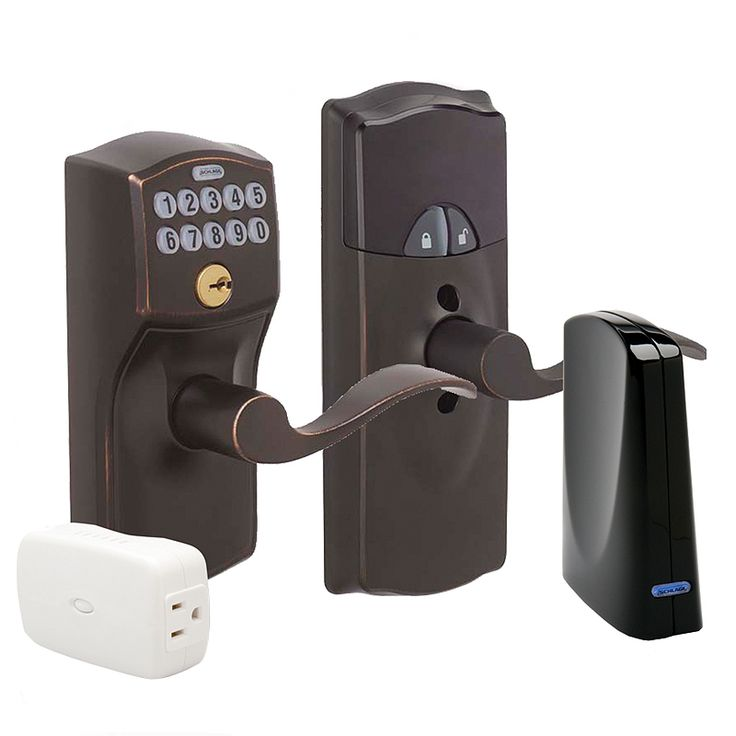 206 Best Door Locks And Door Hardware Images On Pinterest