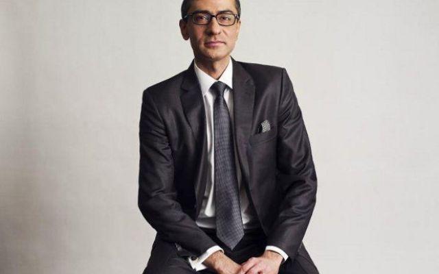 Nasce un gigante della connettività con l'acquisizione di Alcatel-Lucent da parte di Nokia per 15,6 miliardi di Euro