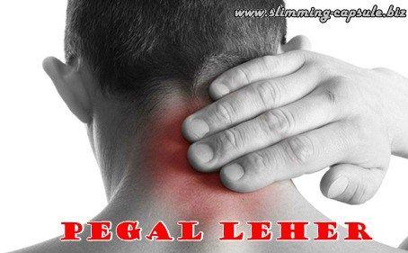 Cara Menghilangkan Pegal di Leher – Menyembuhkan Leher kaku, berat dan nyeri, membuat otot leher lebih rileks, meredakan nyeri otot, tubuh terasa lebih nyaman dan ringan