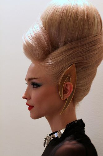 high fashion hair styles high fashion hair updo www pixshark images 2813