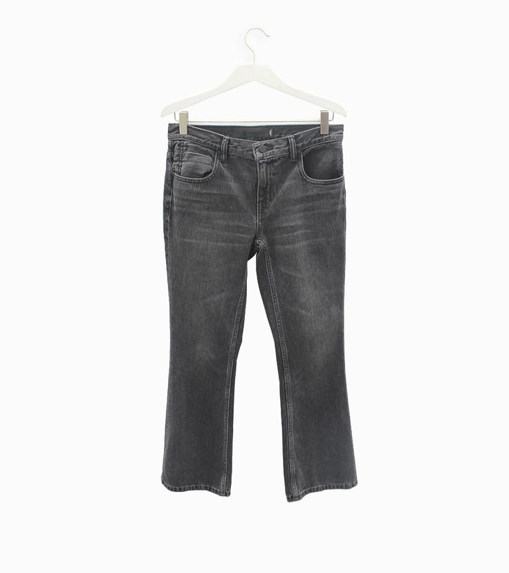 The rebel capsulle by Alexander Wang SS16 - Arropame... concept store Bilbao. #arropame #conceptstore #bilbao #ss2016 #AlexanderWang #fashion #shopping #moda #trendy #style #jeans http://arropame.com/la-capsula-rebelde-de-alexander-wang/