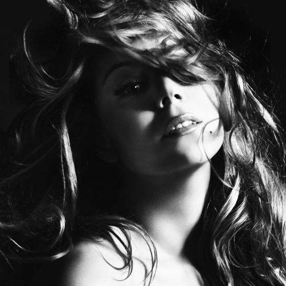 Mariah Carey (@MariahCarey) | Twitter
