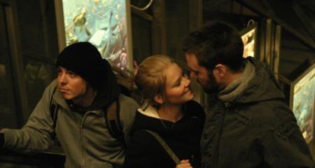 Paha maa (2006)