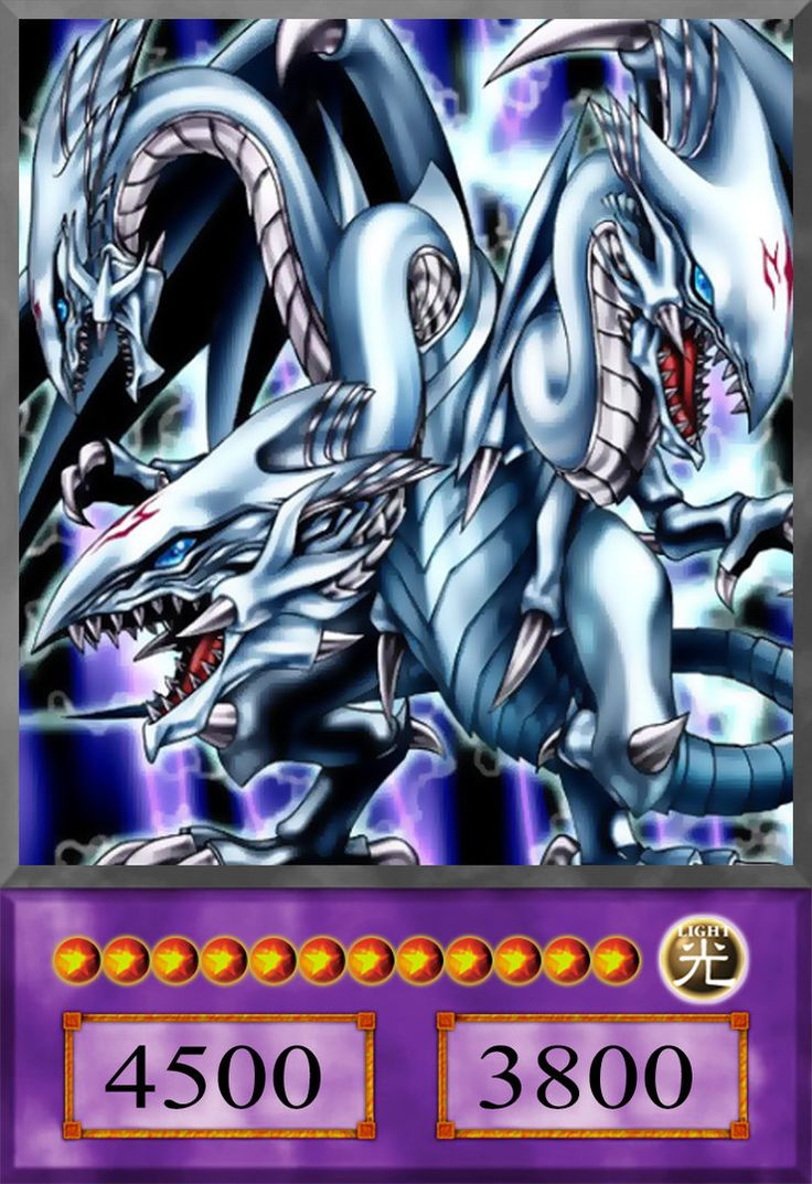 24 best yu gi oh images on pinterest yu gi oh card games and cards