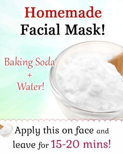 Simple Yet Effective Home Remedies for Acne and Pi…