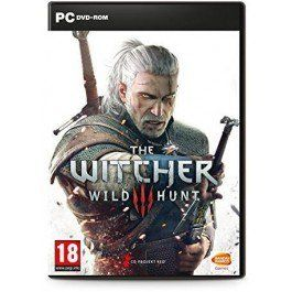 (PC) The Witcher 3: Wild Hunt - £15.95 - CDKeys (Facebook Code) - Hot UK Deals - http://uhotdeals.co.uk/5647-pc-the-witcher-3-wild-hunt-15-95-cdkeys-facebook-code-hot-uk-deals/