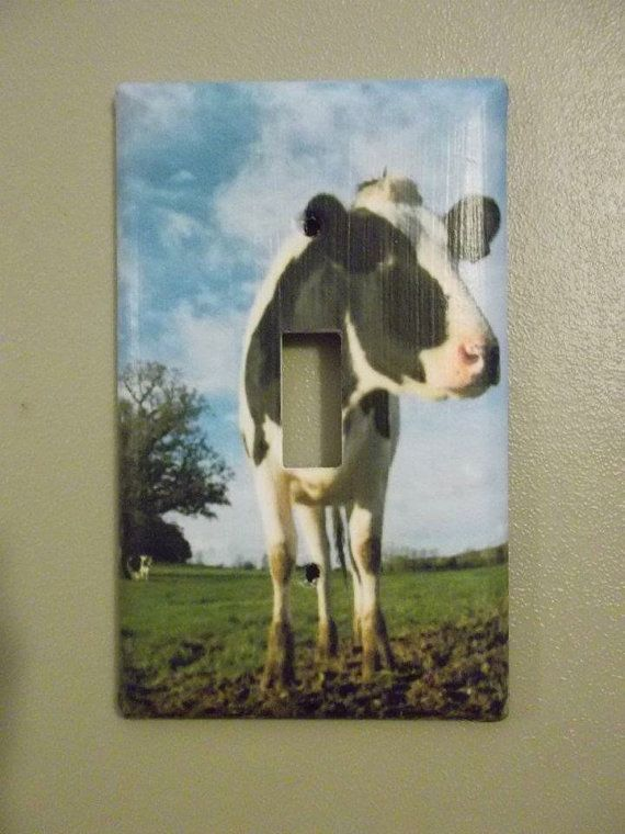 Kitchen Light Switch Covers 39 best custom light switch covers for you home! images on