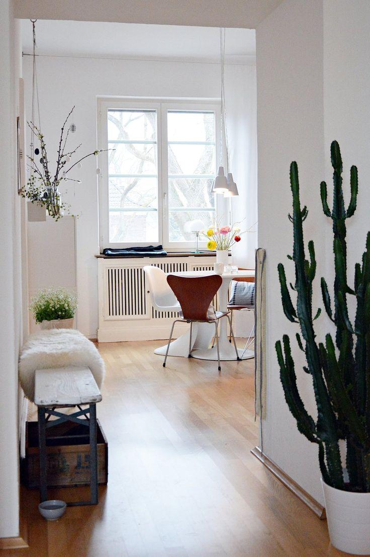 sch nes wohnen erfordert kein gro es budget zu besuch bei. Black Bedroom Furniture Sets. Home Design Ideas