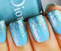 Search nail polish art design images