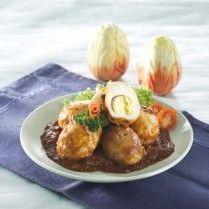 TELUR SAMBAL GORENG PETIS http://www.sajiansedap.com/mobile/detail/16555/telur-sambal-goreng-petis