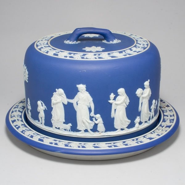 285 Best Wedgwood Jasperware Images On Pinterest Wedgwood China Porcelain And Dinnerware