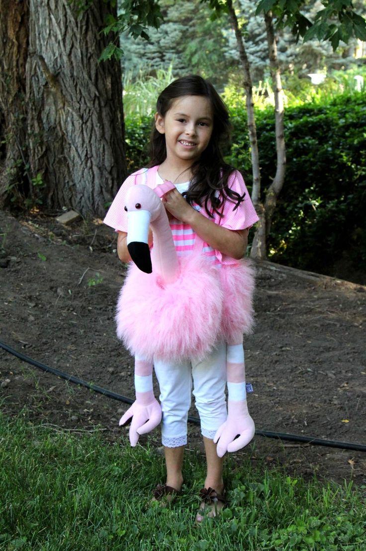 28 best Halloween Costumes For Kids images on Pinterest | Unicorn ...