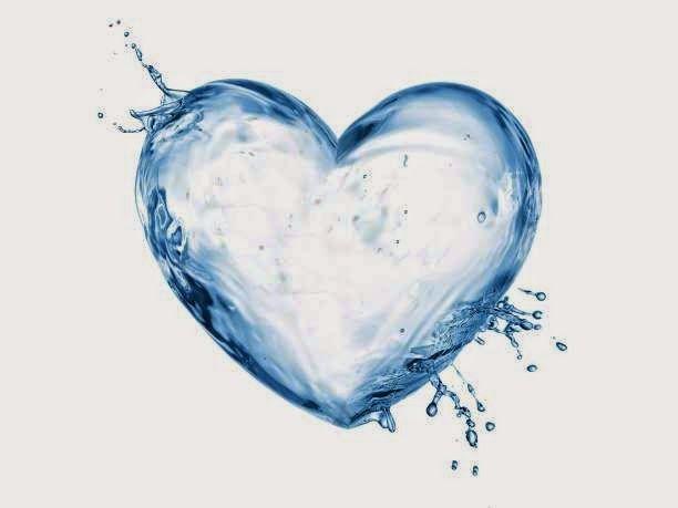 eniaftos: Shawna Korgan¨The Power of Love (TED)