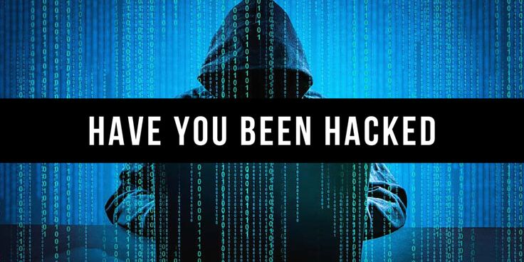 DDoS Attack Takes Down Austrian Parliament Website, Turkish Hackers Claim Attack http://news.softpedia.com/news/ddos-attack-takes-down-austrian-parliament-website-turkish-hackers-claim-attack-512694.shtml