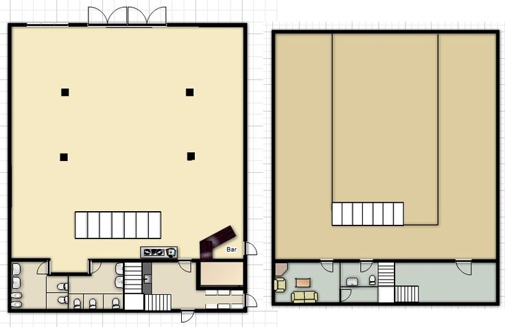60 best images about floor plans for holland marsh for Blank floor plan