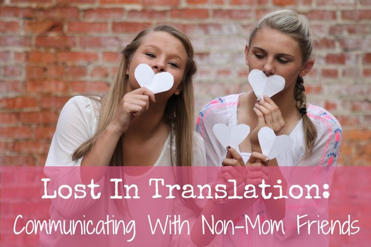 Lost in Translation - Essay Example