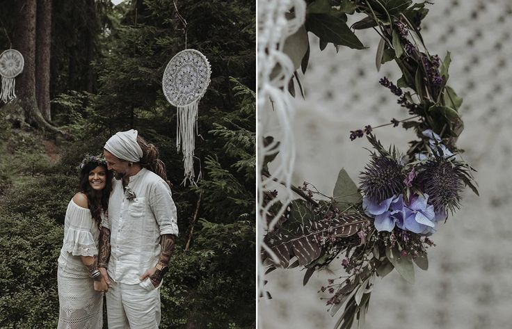 Vertrauen  bayern Hochzeitsfotograf flowers Boho Vintage dreams couple Love tipi happy forever wedding afterwedding