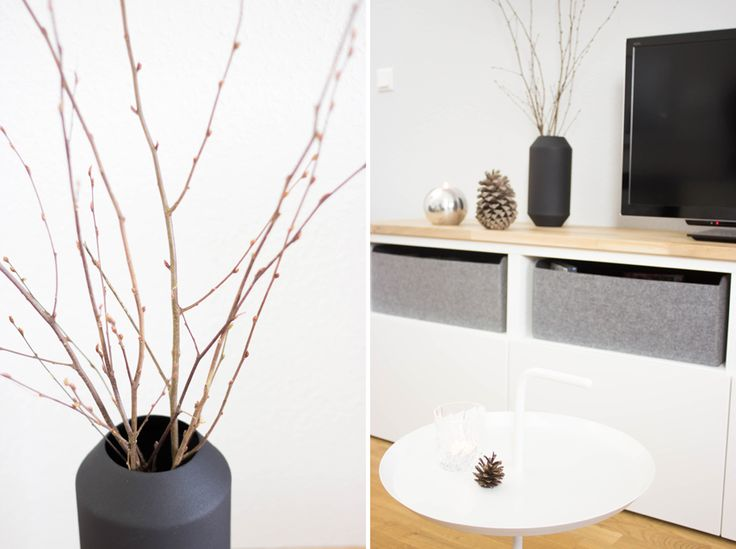 67 beste afbeeldingen van wohnzimmer huiskamer huiskameridee n en lezen. Black Bedroom Furniture Sets. Home Design Ideas