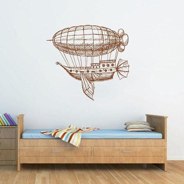 233 best Wall decals images on Pinterest | Color walls ...