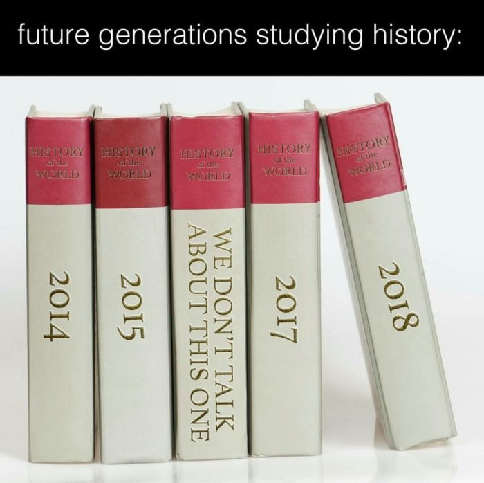 Future history classes funny pics, funny gifs, funny videos, funny memes, funny jokes. LOL Pics app is for iOS, Android, iPhone, iPod, iPad, Tablet