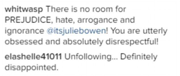 SNL writer deletes 'tasteless' tweet targeting Barron Trump