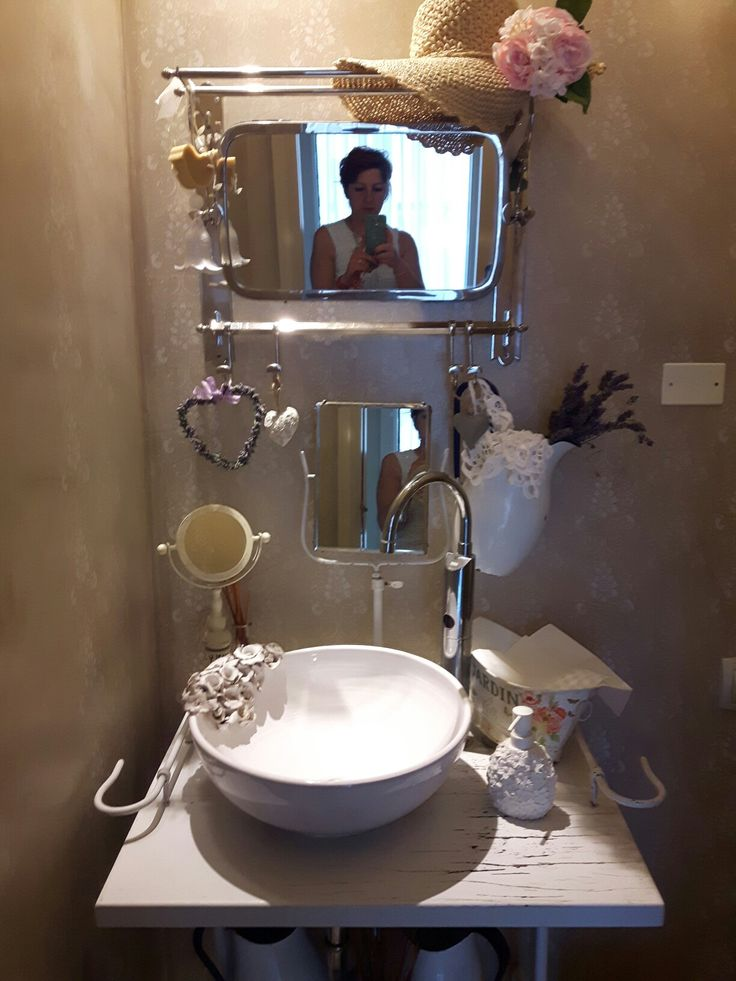 My bathroom #solymar restaurant