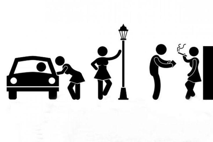 """Ditjen Imigrasi Amankan PSK Lintas Negara di Jakarta dan Bogor  Konfrontasi -Direktorat Jenderal Imigrasi Kementerian Hukum dan HAM mengamankan 32 wanita asing yang diduga berprofesi sebagai pekerja seks komersial (PSK) di wilayah Jakarta dan Bogor Rabu 12 Januari malam.  Direktur Pengawasan dan Penindakan Imigrasi Yurod Saleh mengatakan para wanita asing itu diyakini bekerja sebagaiPSKlantaran saat tertangkap ditemukan sejumlah alat kontrasepsi.  """"Kita mengamankan 32 wanita dari beberapa…"""