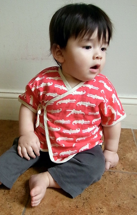 1000+ images about Japanese baby clothes on Pinterest ...