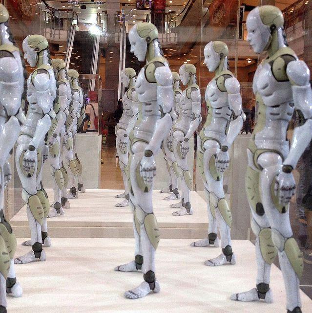 25 Trending Human Cyborg Ideas On Pinterest  Medical -8901