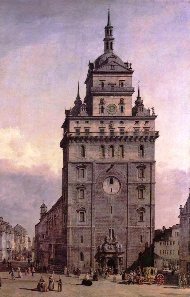 Bellotto_Bernardo_(1720-1780)_Kreuzkirche_in_Dresden,_Ausschnitt.jpg (618×965)