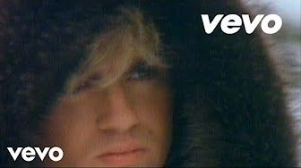 Wham! - Last Christmas - YouTube
