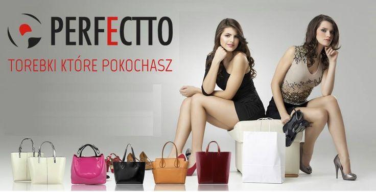 #Damska #torebka i #torby skórzane dla mężczyzn w jednym sklepie. Kup online @ http://www.perfectto.eu/damska-torebka-i-torby-skorzane-dla-mezczyzn-w-jednym-sklepie