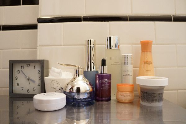 The 10-step Korean Skincare RoutineInto The GlossRead from the original source here.Since her article onthe best Korean makeupwas so well-received,...