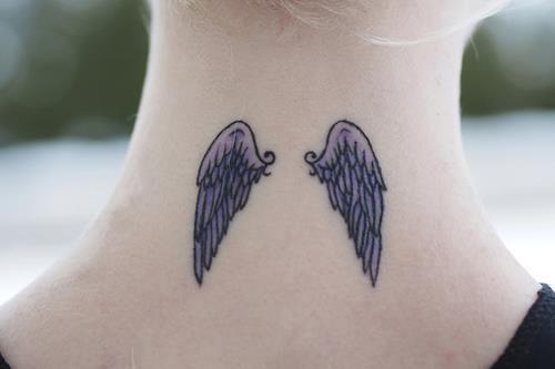 tatuagem-de-asa-tattoo-anjo
