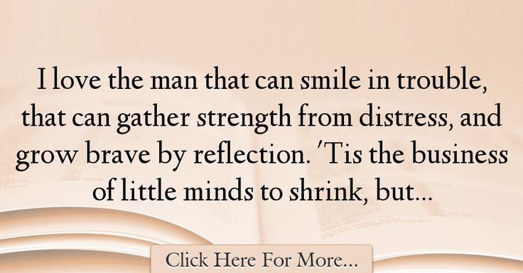 Thomas Paine Quotes About Strength - 64531