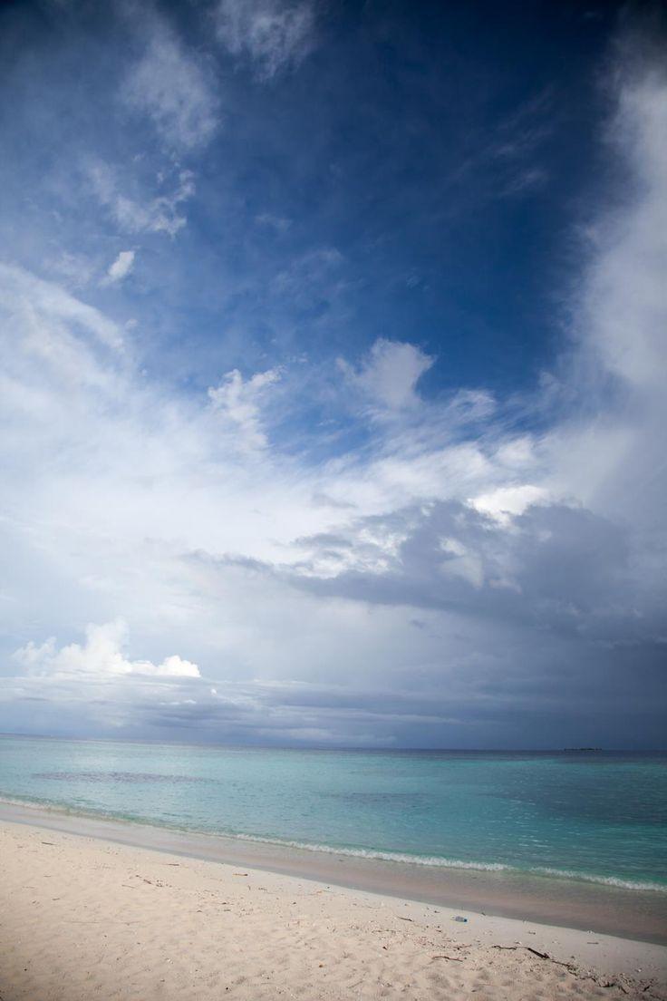 Filitheyo Island, Maldives, paradise on earth, travel, vacation, beautiful place, wanderlust, tropic, sky