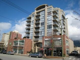 403 108 E 14TH STREET - Central Lonsdale Apartment/Condo for sale, 2 Bedrooms (R2138484)
